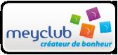 Acces Meyclub