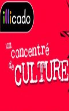 Carte_culturelle3.png