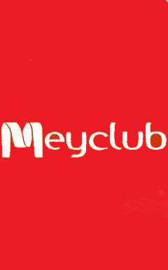 Meyclub.png