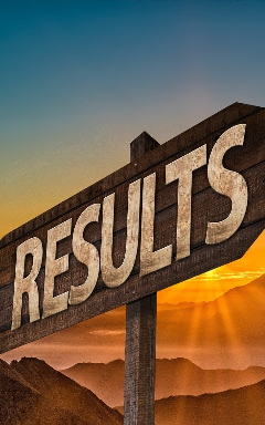 Resultats_lineaires.png