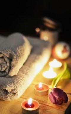 massages.png